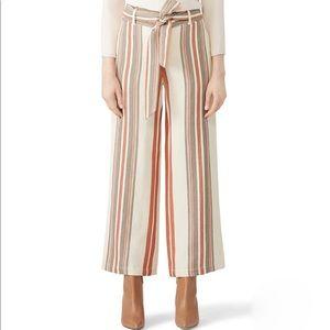 Rebecca Minkoff stripe pants